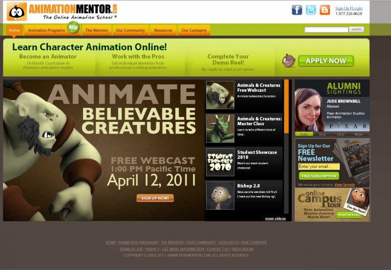 animationmentor-com
