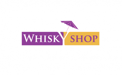 whisky-shop